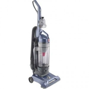 Hoover Windtunnel Bagless Vacuum Cleaner UH70105