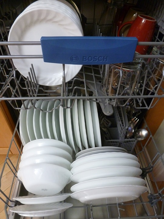 dishwasher-449158_960_720